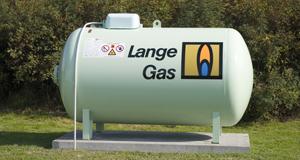 lange gas fluessiggas autogas technische gase